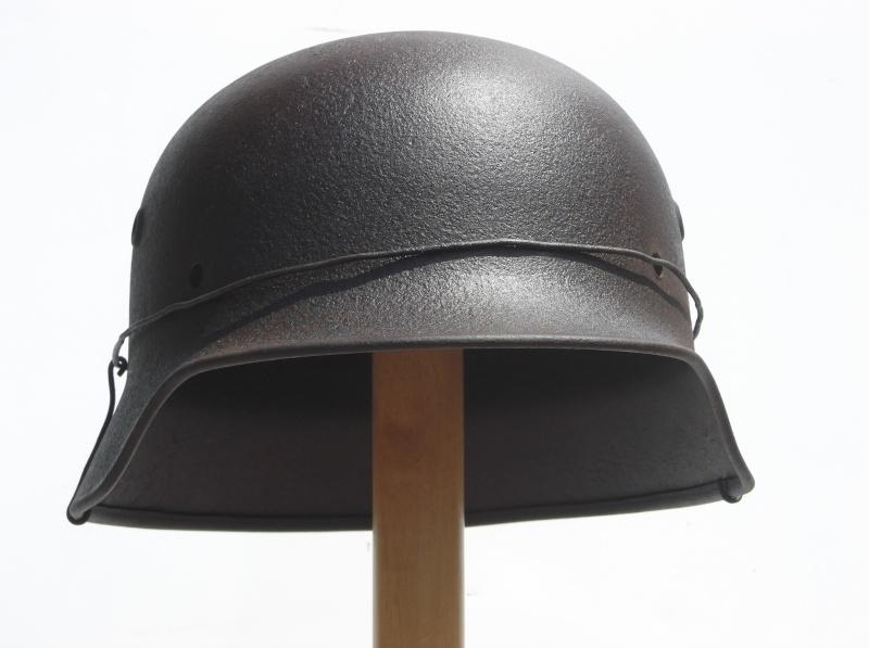 La bataille de Normandie Dscf5618