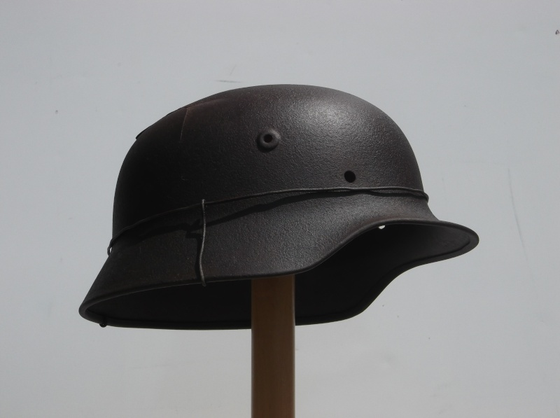 La bataille de Normandie Dscf5619