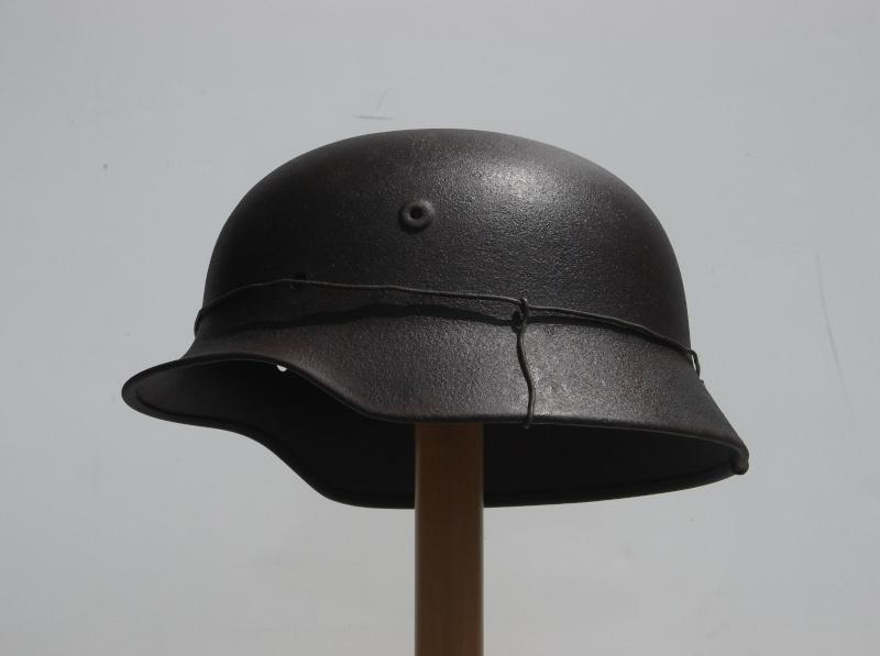 La bataille de Normandie Dscf5620