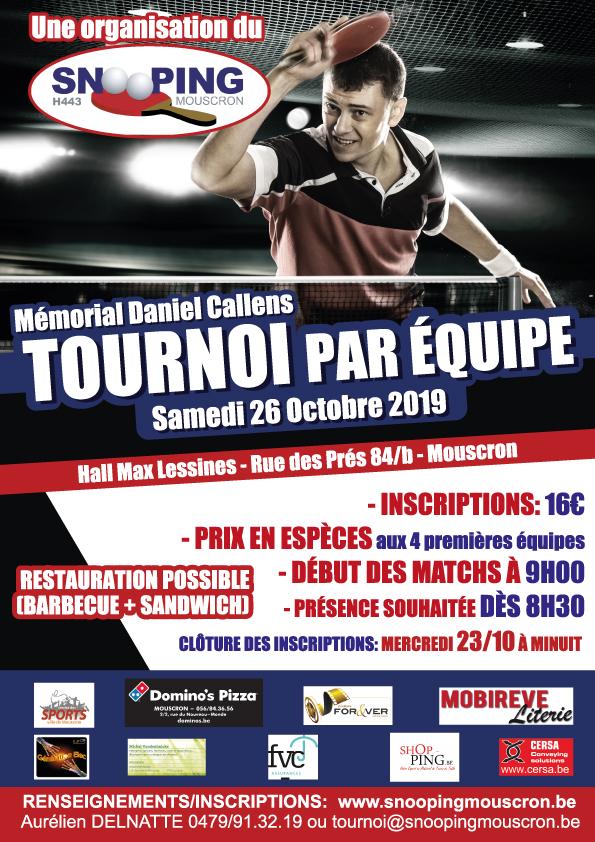 Tournoi par équipe - Snooping Mouscron - 26/10/19 Web_af11
