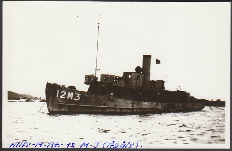 identification - Identification de navires - Page 9 M12_kg10