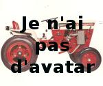 jeanbricol