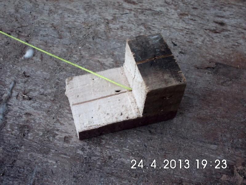 Construction d'un nouvel atelier comme détente - Page 2 Bois_a10