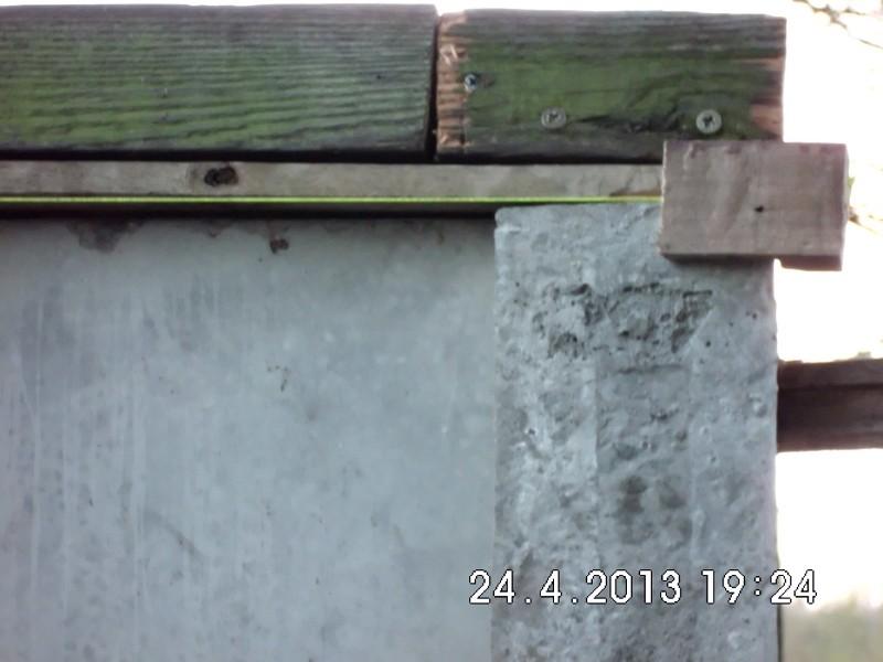 Construction d'un nouvel atelier comme détente - Page 2 Bois_a12