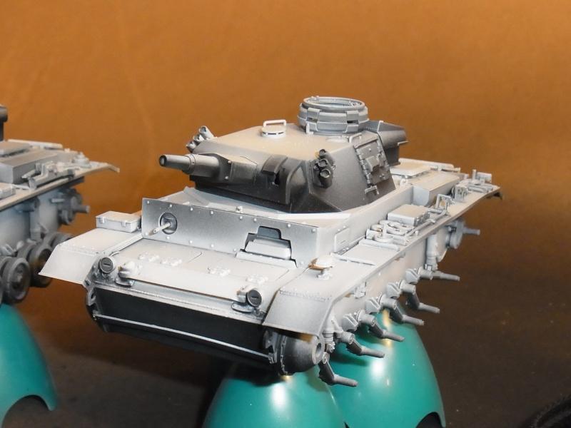 Panzer III mal Vier Rimg0035