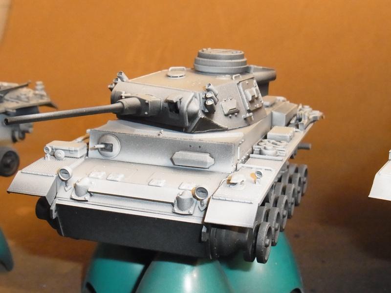Panzer III mal Vier Rimg0036