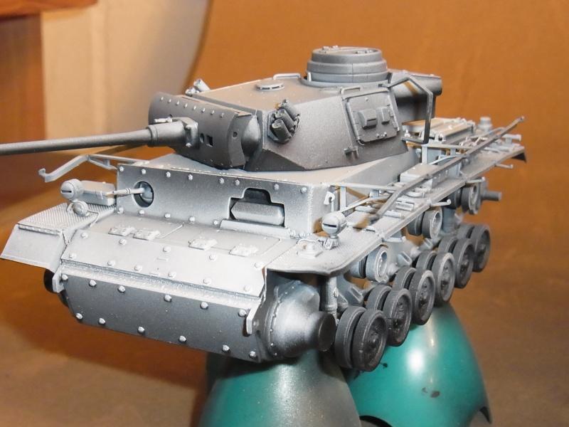 Panzer III mal Vier Rimg0037