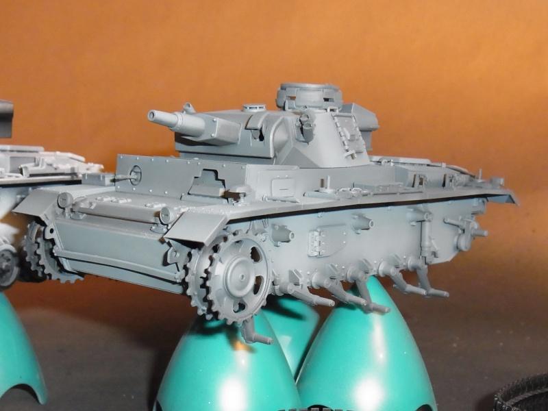Panzer III mal Vier Rimg0038