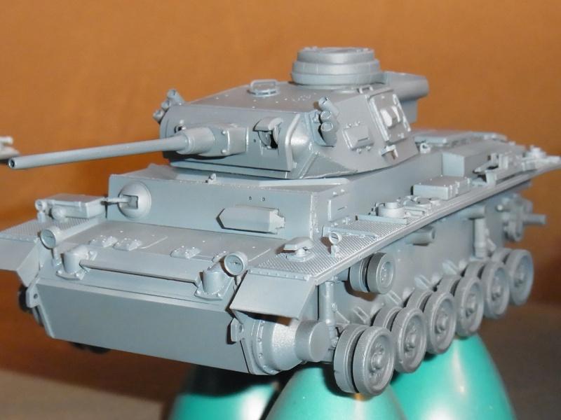 Panzer III mal Vier Rimg0039