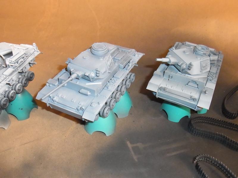 Panzer III mal Vier Rimg0040