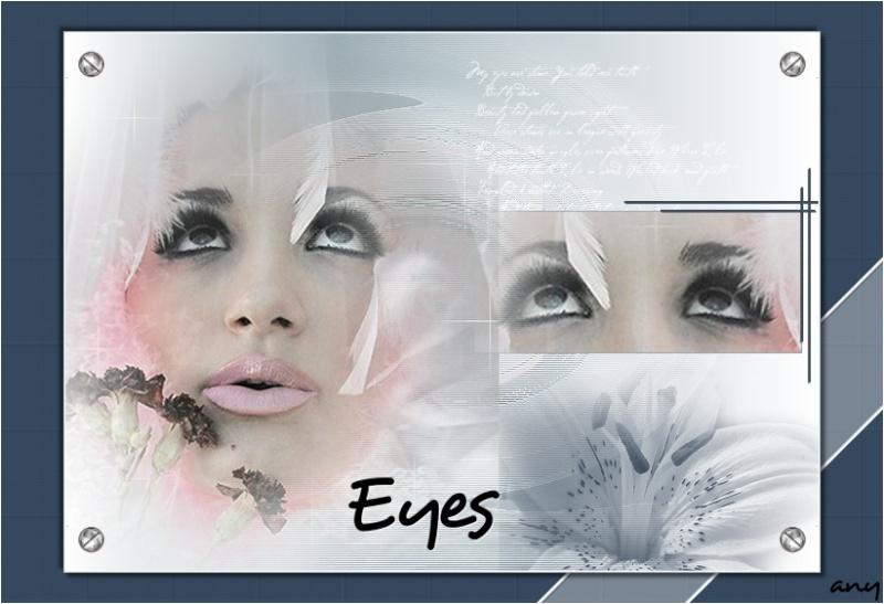 EYES Eyesfi10
