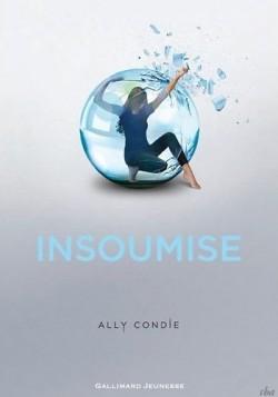 [Condie Ally] Insoumise Insoum10