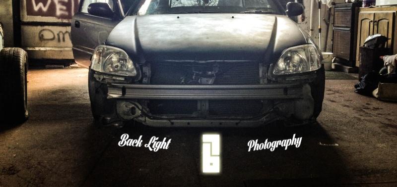 BackLight Photography Img_1011