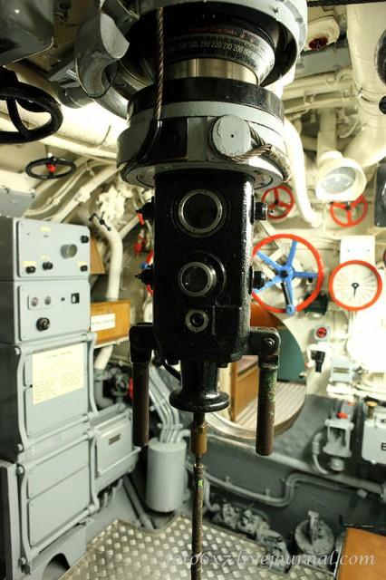 U-Boat 1/48 Trumpeter - Pagina 11 1010