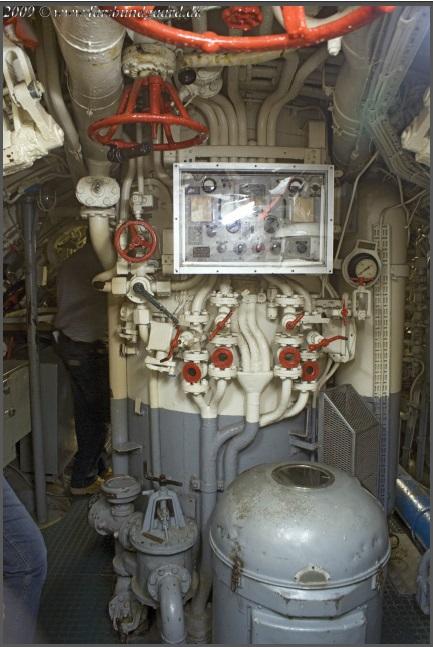 U-Boat 1/48 Trumpeter - Pagina 11 2910