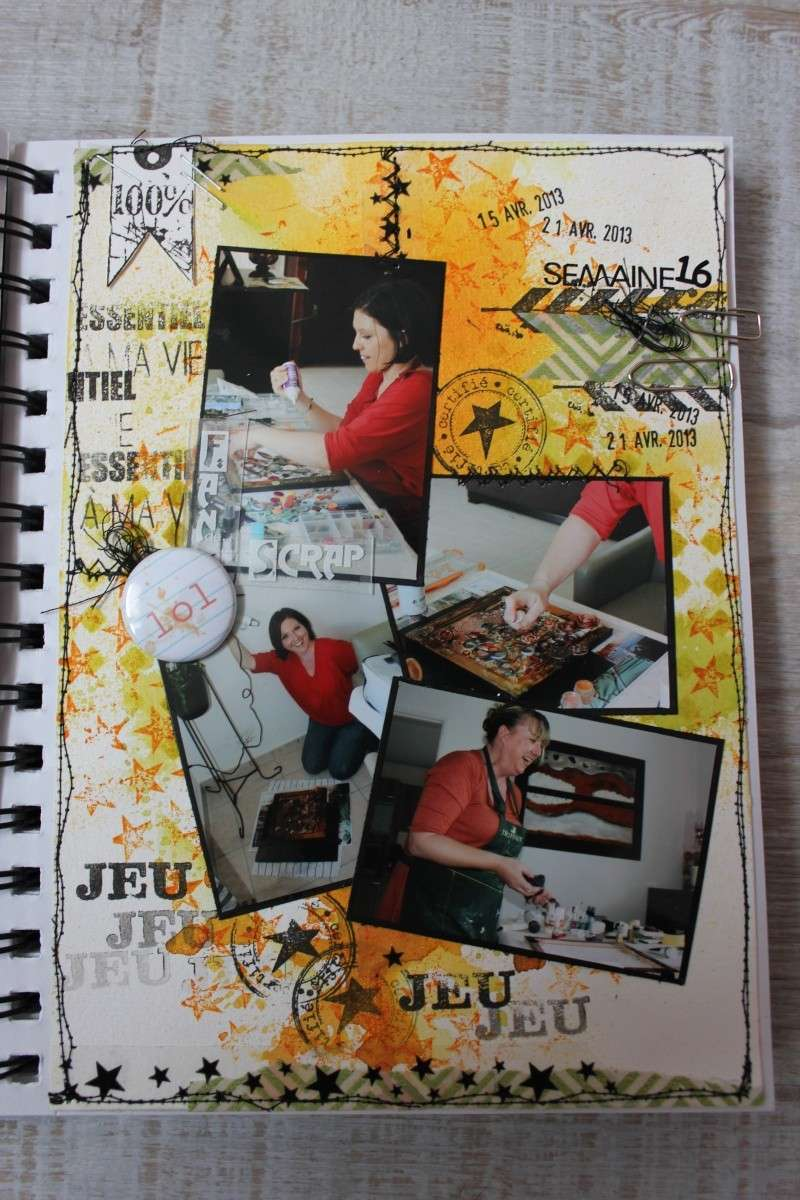family Diary Seve77 Img_6514