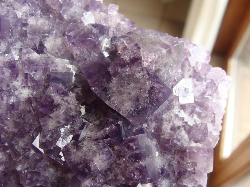 Blackdene Mine Dsc04347