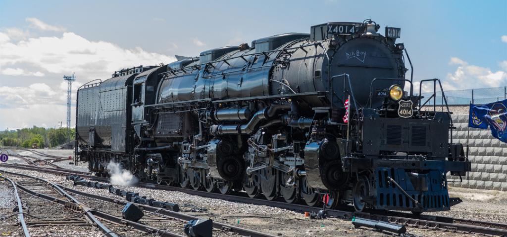 Coal train out of West Virginia Big_bo10