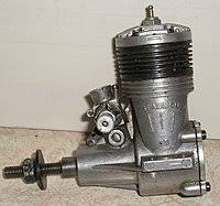 E-BAY mystery engine Downlo11
