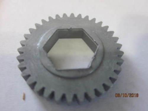WTB driven gear(s) S-l50010