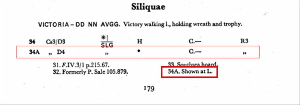 Notes du RIC : L Sans_t21