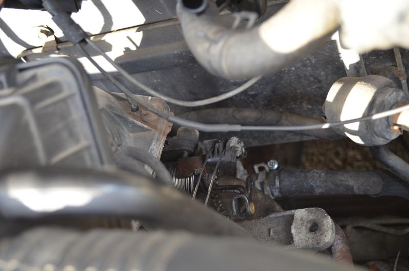 Petite question sur les freins.... - Page 2 Dsc_3816
