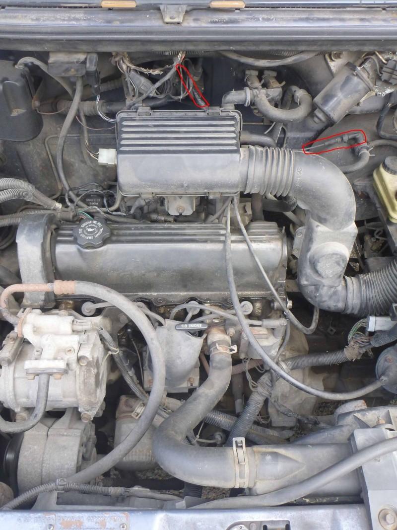 Petite question sur les freins.... P1080210