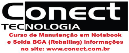 Fórum Conect - www.conect.com.br