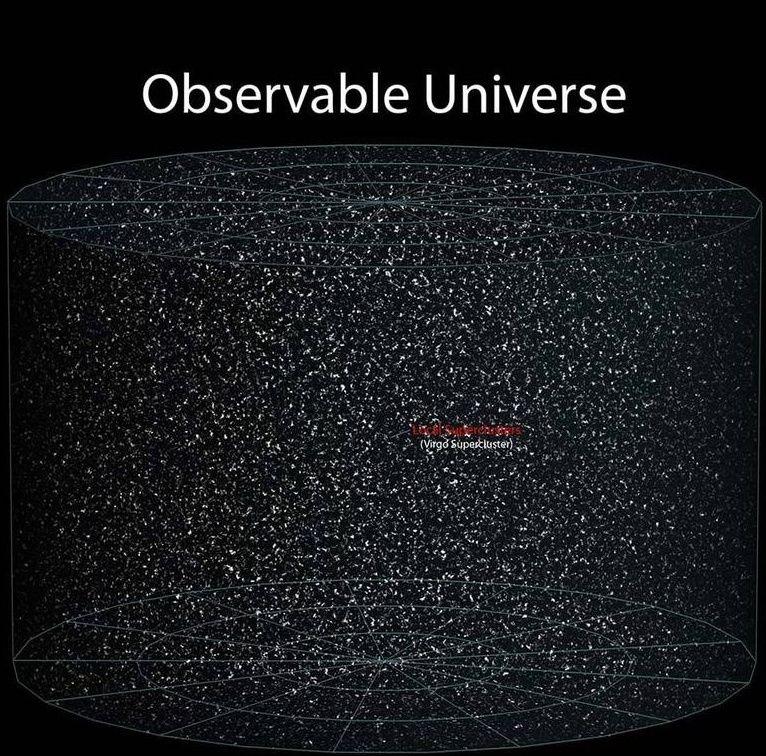 Le naturisme dans l'Univers 13_obs10