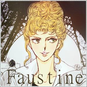Créations de Stellar - Page 8 Fausti12