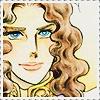 Avatars Icon_110