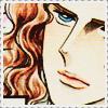 Avatars Icon_119