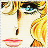 Avatars Icon_124