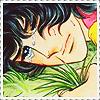 Avatars Icon_210