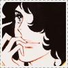 Avatars Icon_211