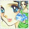 Avatars Icon_311