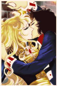 Créations de Stellar - Page 2 Kiss11