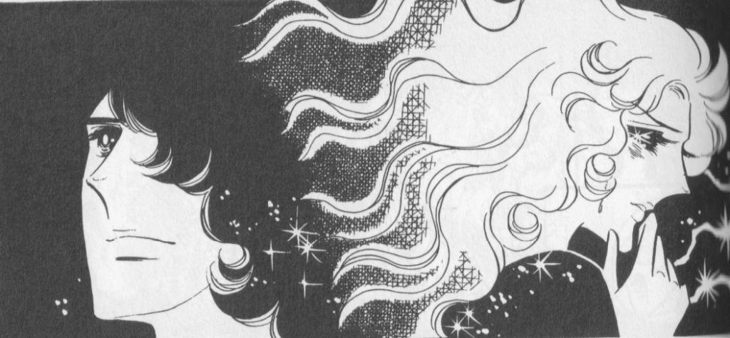 Créations de Stellar - Page 3 Scan11