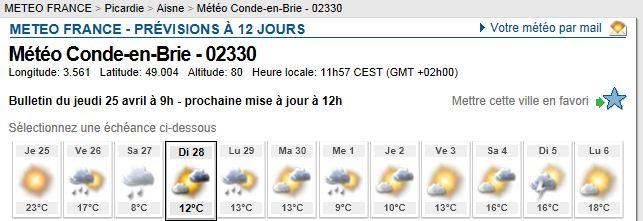 Condé en Brie - 28/04/13 - Page 3 Meteoc10