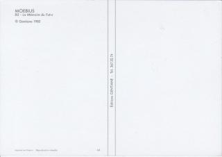 Série GEN - Visuels des cartes Scan-161