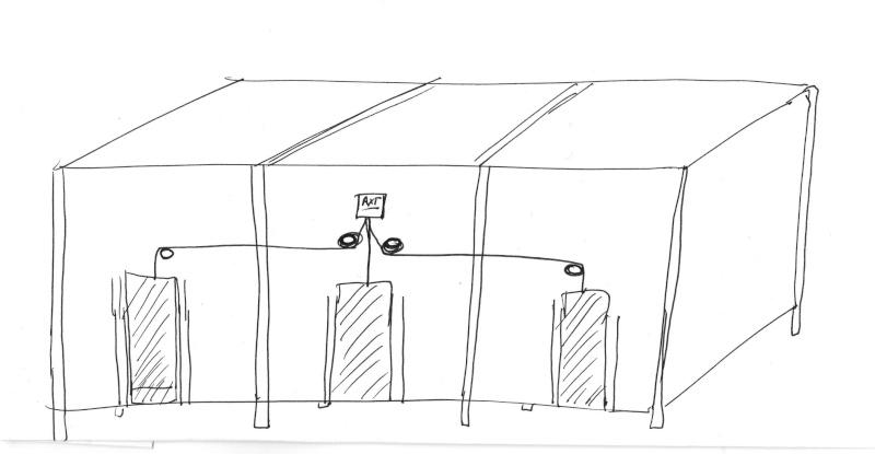 taille pour trappe d'accès poulailler pour orpi ? Poulai11