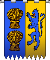 [Seigneurie de Méharin] Barnetchia Etenda10