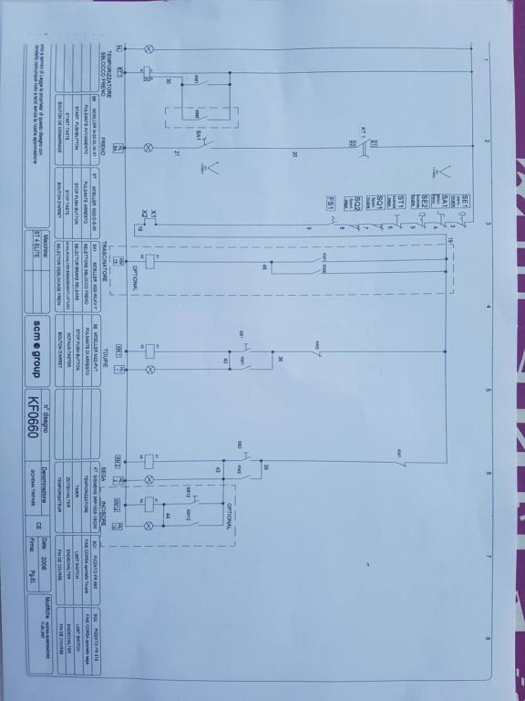 Problème électrique scm toupie-scie st4 élite 2008 20190913