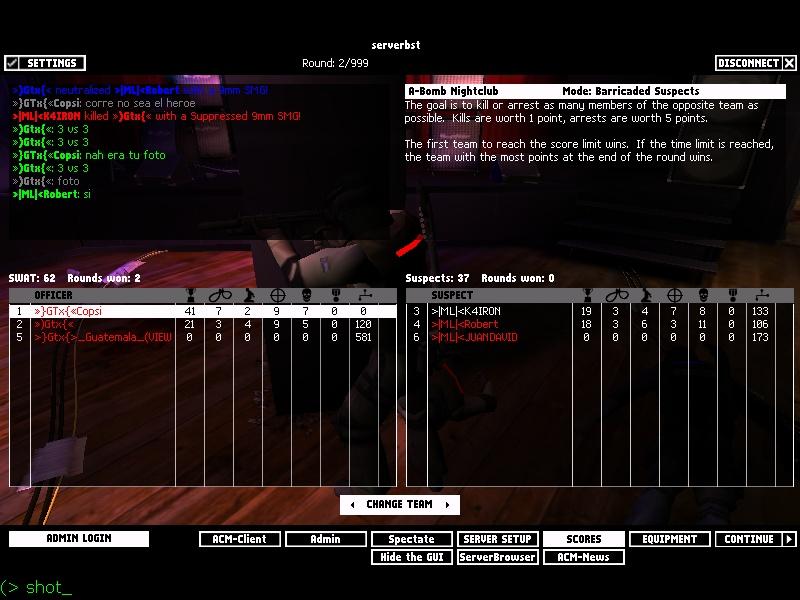 »}GTx{« vs. >|ML|<  Shot0010