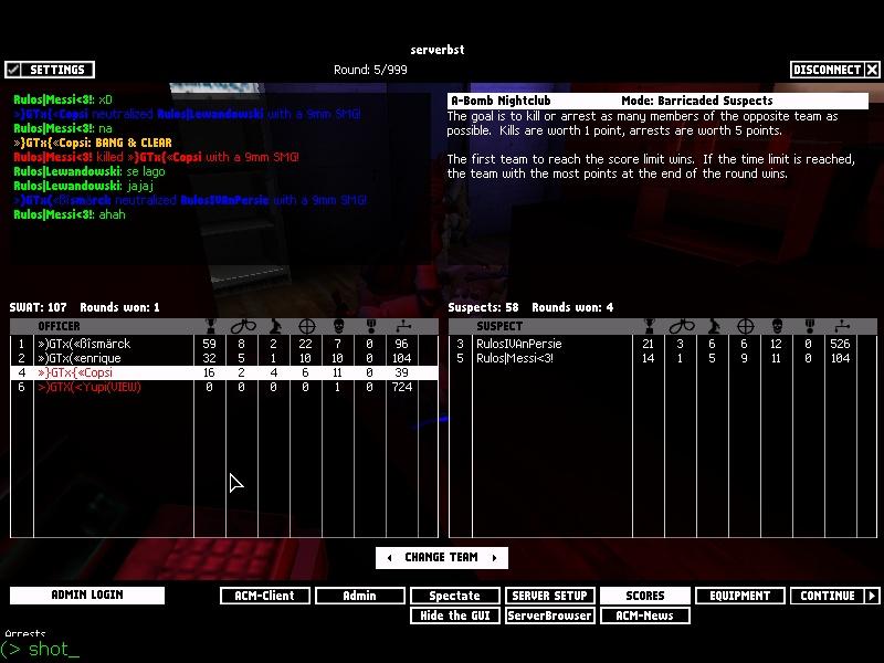 »}GTx{« vs. Rulos  Shot0015