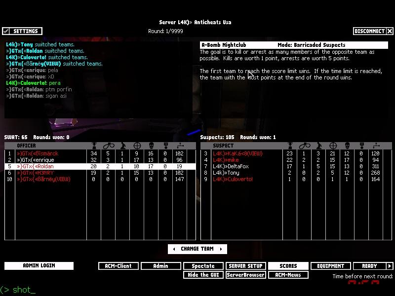 »}GTx{« vs. L4K)»#3 Shot0016