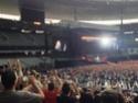 Concert au Stade de France, Paris 08/06/13 0_212