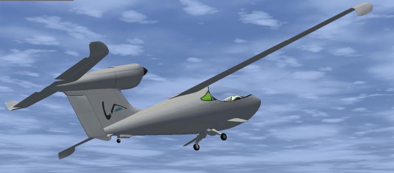 Développement de l'Akoya de LISA Airplanes - Page 2 C_est_10