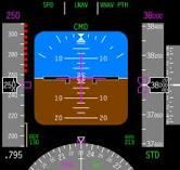 Développement de l'Akoya de LISA Airplanes - Page 2 Pfd10