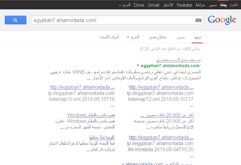 منتدى تطويري للبيع مقابل 500 اعتماد 2013-014